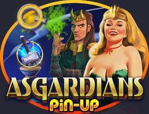 pin-up bet казино играть